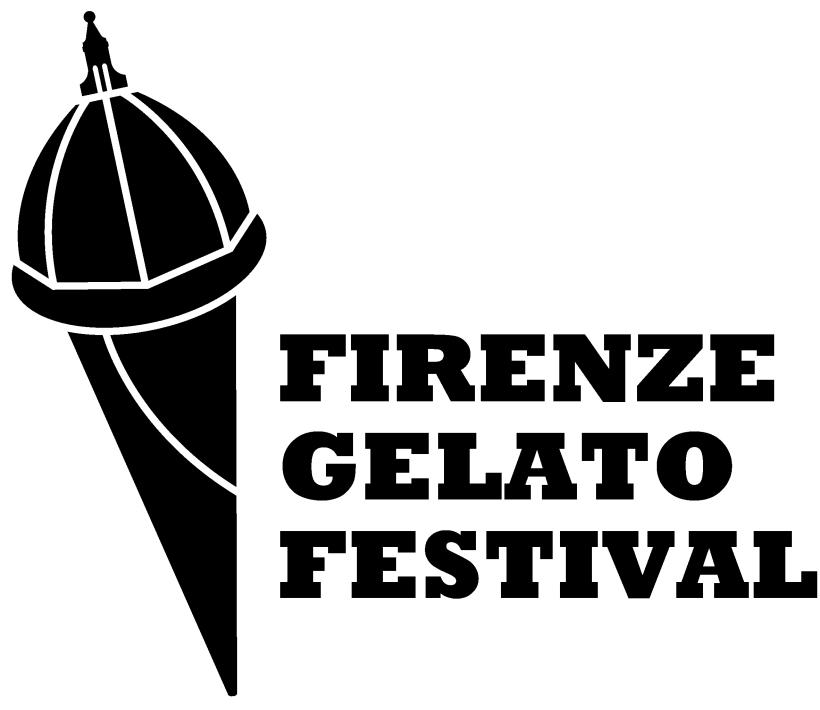 FirenzeGelatoFestival_Logo