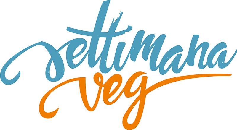 settimana-veg-logo